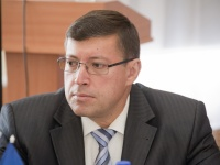 ФНПР и ПФР договорились о совместной работе